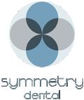 Symmetry Dentist
