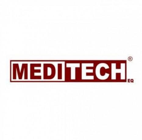 Meditech Group