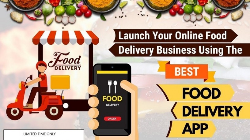 launch-your-own-online-food-delivery-app-business-with-in-3-6-weeks-or-less-big-0