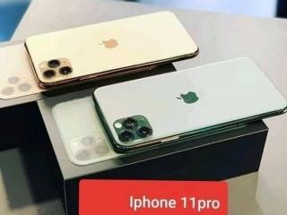 Téléphone iPhone