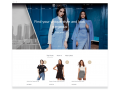 launch-your-own-ecommerce-retail-business-with-no-previous-experience-small-3