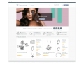launch-your-own-ecommerce-retail-business-with-no-previous-experience-small-2