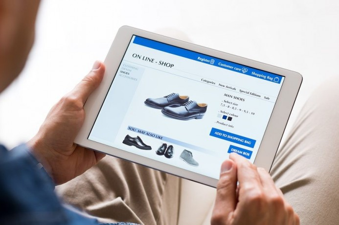 launch-your-own-ecommerce-retail-business-with-no-previous-experience-big-0