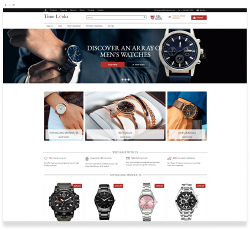 launch-your-own-ecommerce-retail-business-with-no-previous-experience-big-1