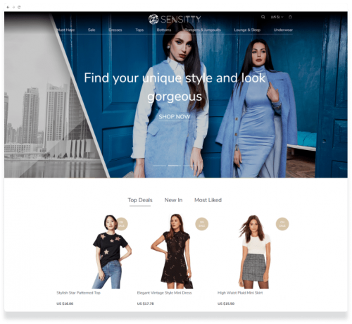 launch-your-own-ecommerce-retail-business-with-no-previous-experience-big-3