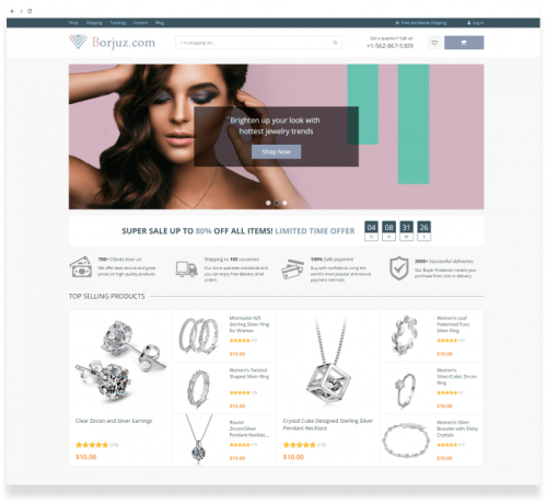 launch-your-own-ecommerce-retail-business-with-no-previous-experience-big-2