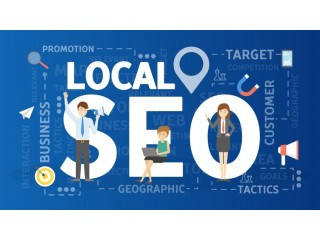 SEO Agency London | Attract More Clients To Your Business With Google-SEO