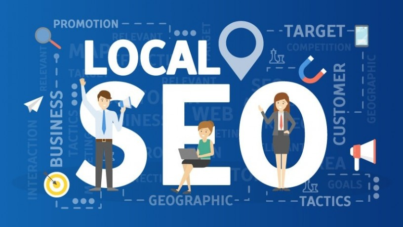 seo-agency-london-attract-more-clients-to-your-business-with-google-seo-big-0